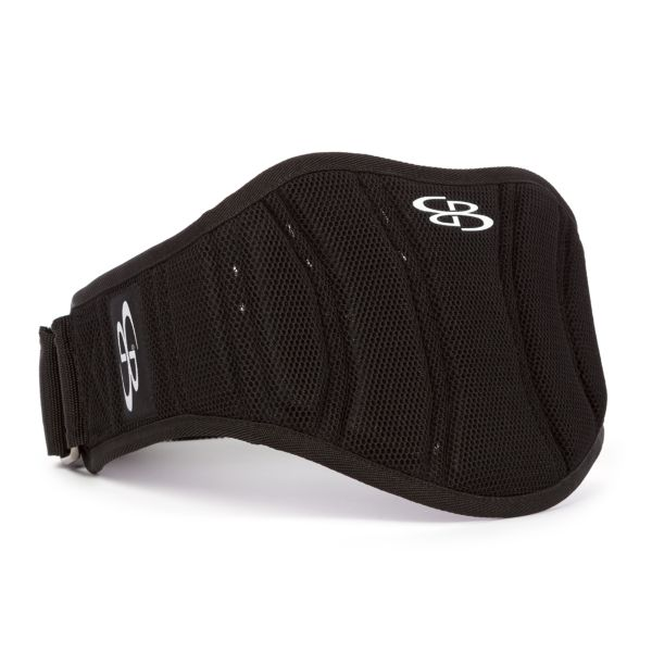 Performance Contoured Training Belt