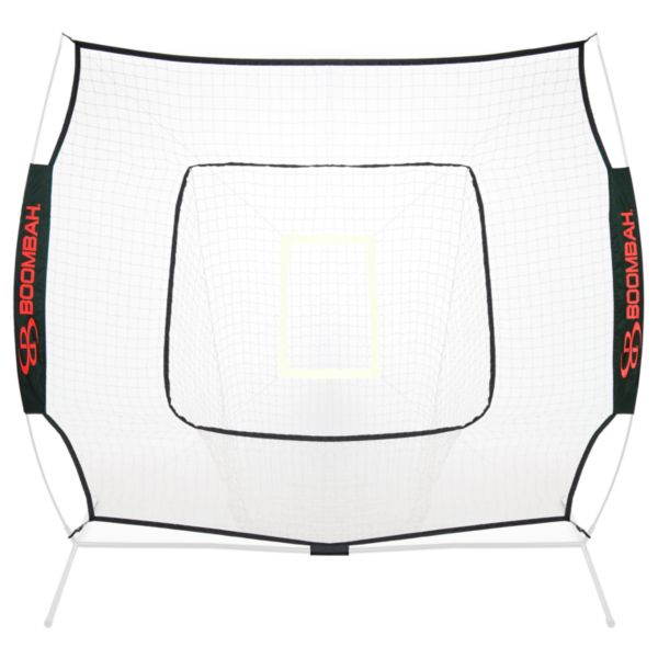 Boombah Pro Grade 7X7 Hitting Net Replacement Net