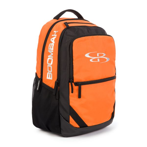Odyssey Backpack