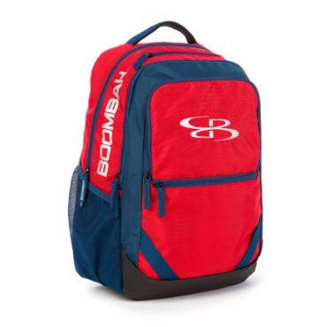 Odyssey Backpack