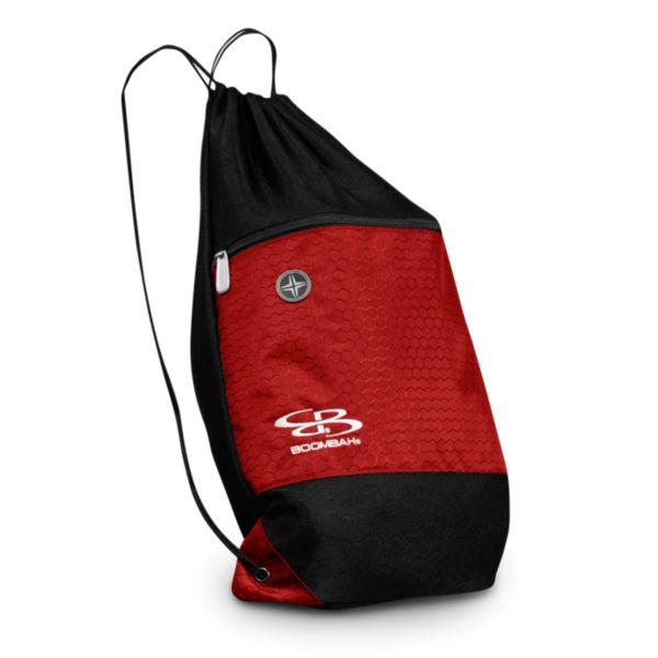 Packsack
