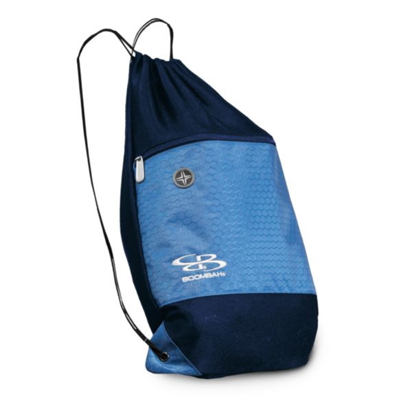 Drawstring Pack Sack