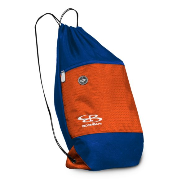 Drawstring Pack Sack