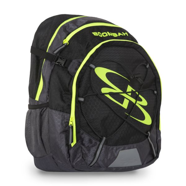 Reliant Flare Backpack
