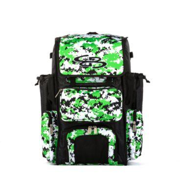 Superpack Bat Pack Camo