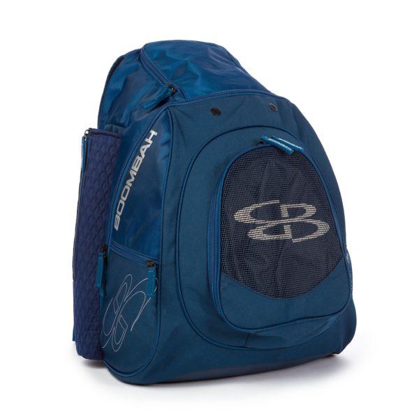Squadron Bat Bag