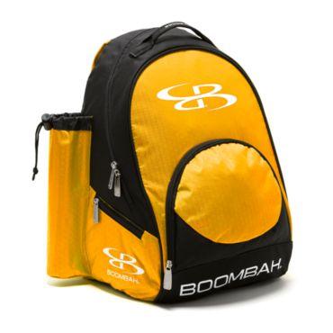 Behemoth Bag