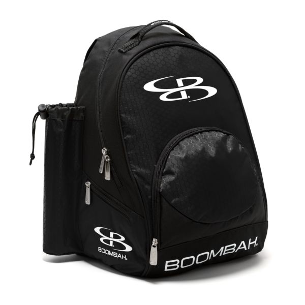 Tyro Bat Bag