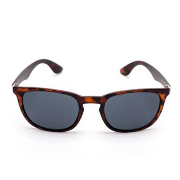 Women's Auspex Primeye Matte Sunglasses
