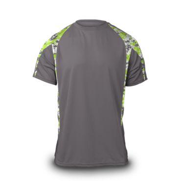 Men's Razor Camo T-Shirt