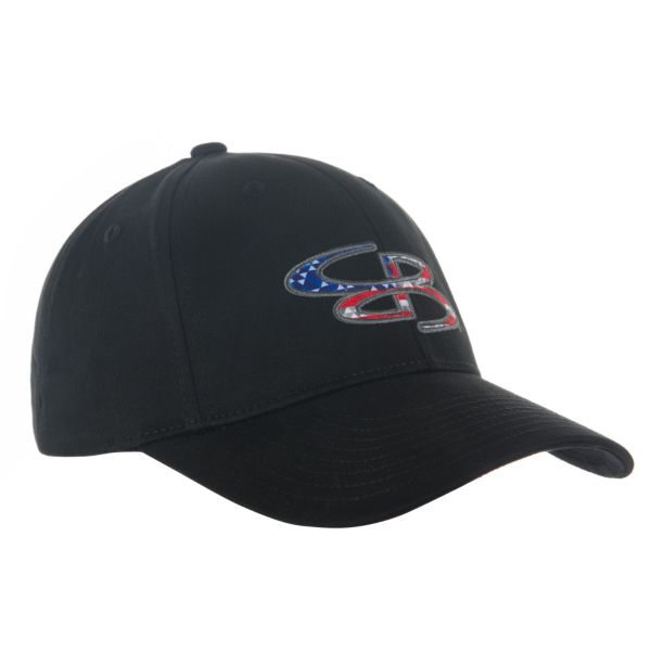 Boombah Flag Hat