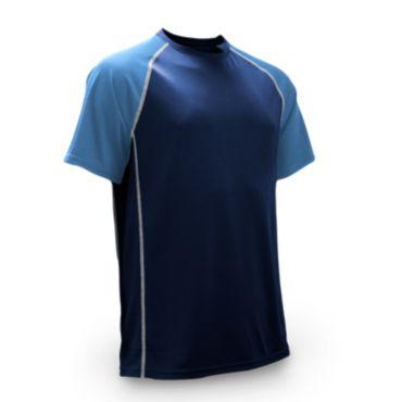 Men's Revolt Shirt