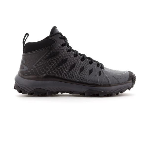 Men's Squadron Mid Turf Shoe