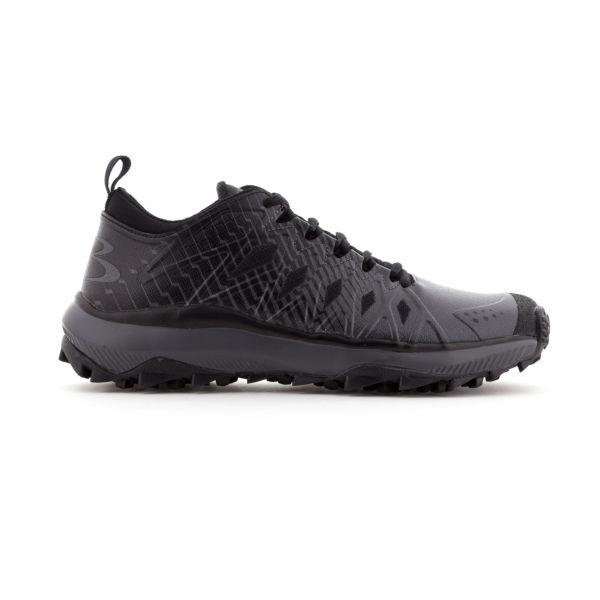 Men's Squadron Turf Shoe