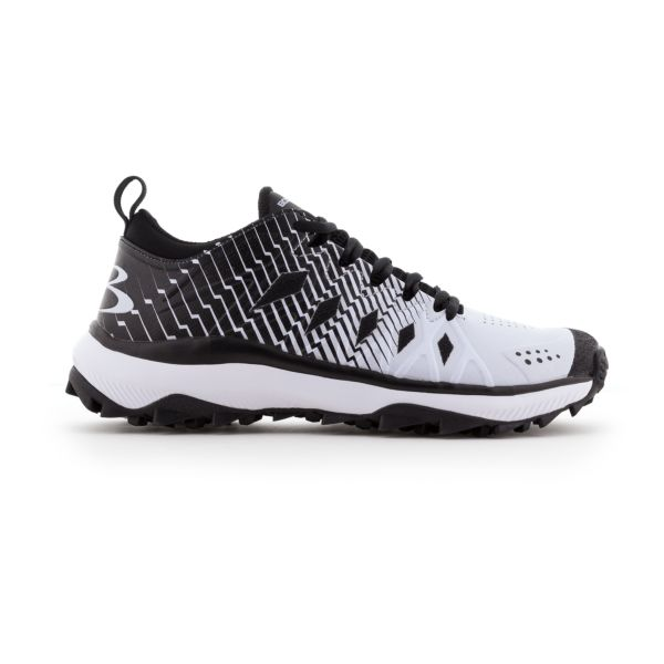 Men's Squadron Turf Shoe