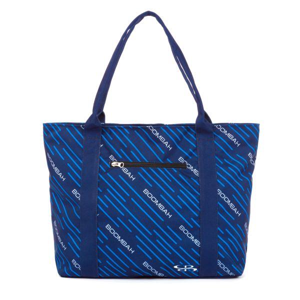 Boombah Tote Bag