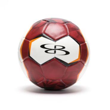Thermal Bonded Soccer Ball