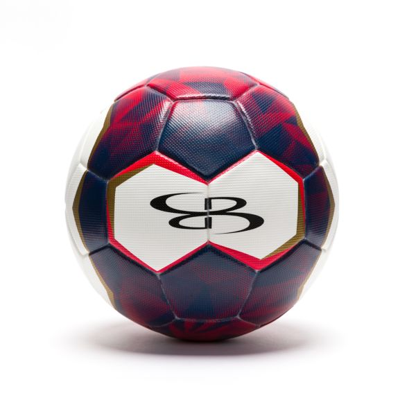 Thermal Bonded Soccer Ball