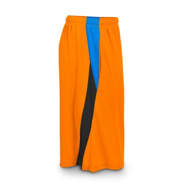 Men's Tribute Swish Basketball Short