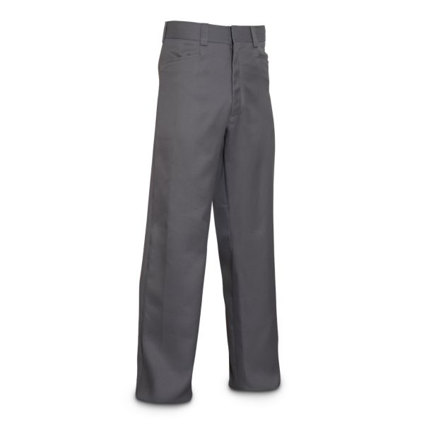 Men's USSSA Umpire Combo Pant