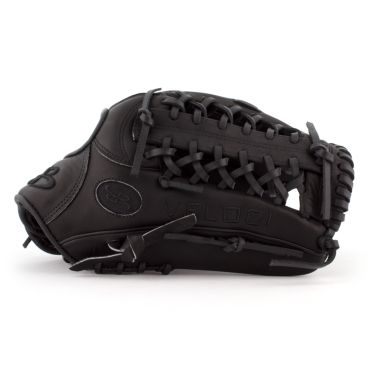 Veloci GR Series Baseball Fielding Glove w/ B17 Modified T-Web