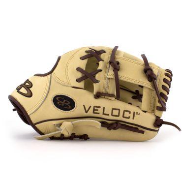 Veloci GR Series Baseball Fielding Glove w/ B3 I-Web