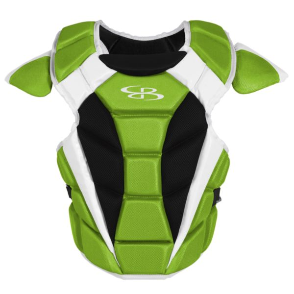Women's DEFCON Chest Protector