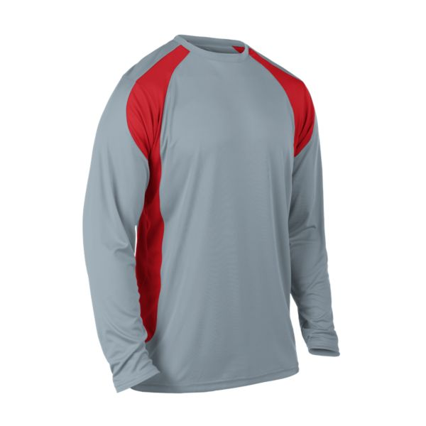 Men's Explosion 2 Long Sleeve Shirt