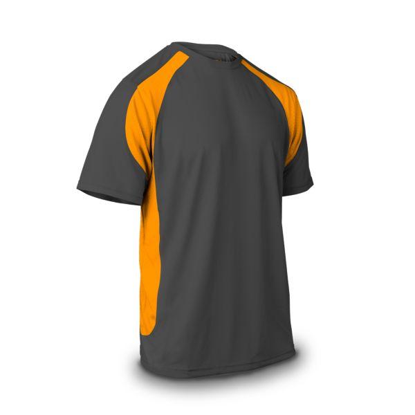 Men's Explosion Shirt