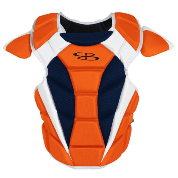 Youth DEFCON Chest Protector