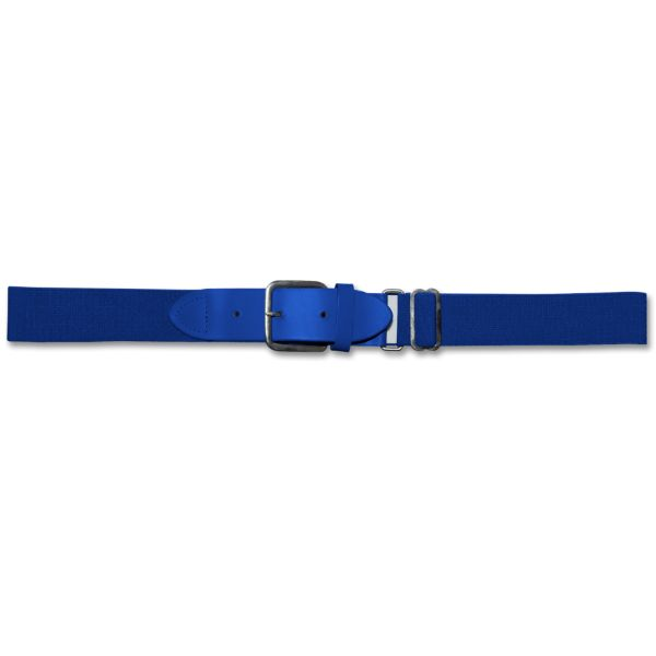 Belt Royal