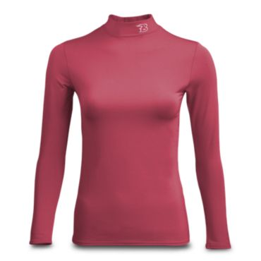 Clearance Women's Ultra Cool Compression