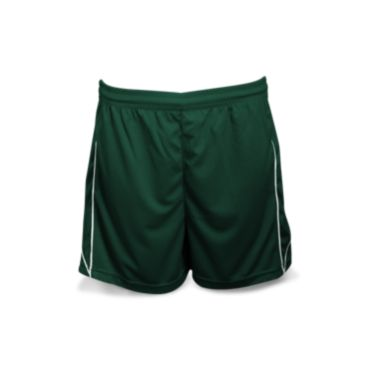 Women's Clearance Select 400 Series Shorts