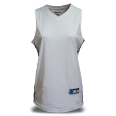 Women's Select 400 Series Fastpitch Jersey - Clearance