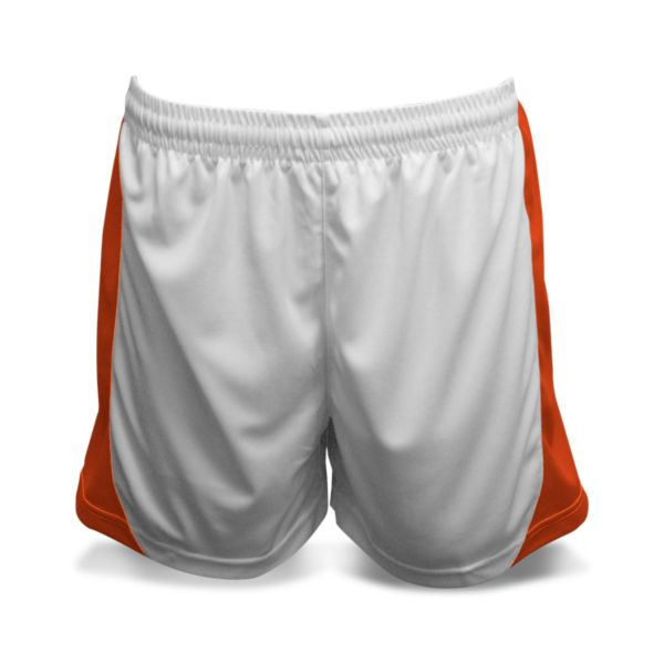 Women's Clearance Select 401 Series Shorts