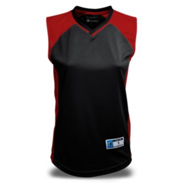 Women's Select 401 Series Fastpitch Jersey - Clearance