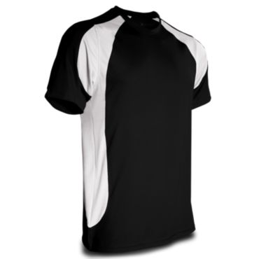 Clearance Men's Explosion 1 Shirt