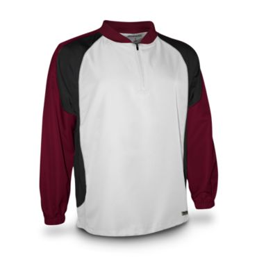 Clearance Men's Explosion Pullover 3-Color