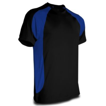 Clearance Men's Explosion Shirt