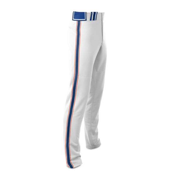 Clearance C-Series Maxed Pant