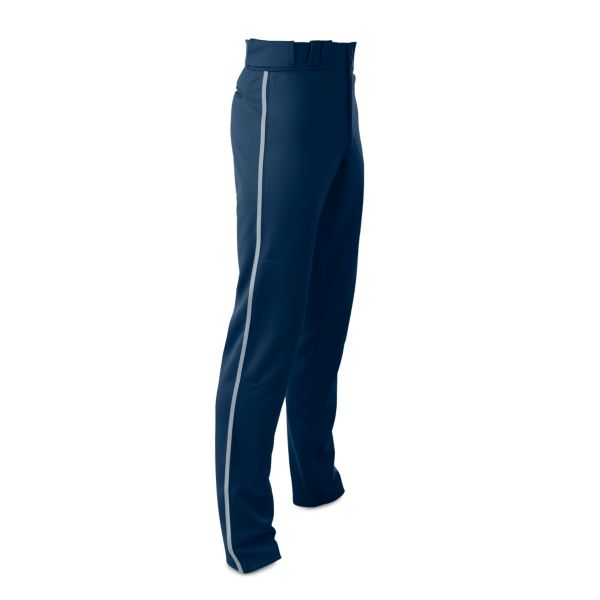Clearance Men's C-Series Pipe Pants