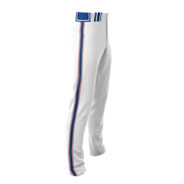Clearance C-Series Youth Maxed Pant