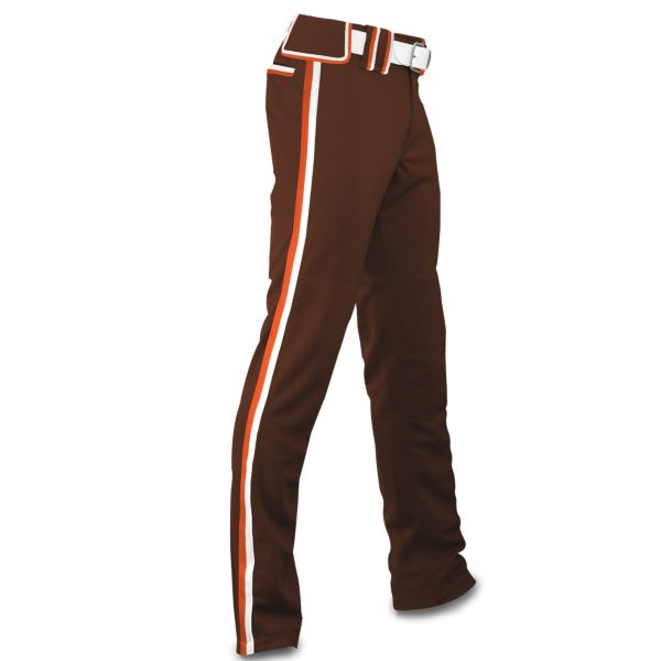Clearance Men's Loaded Pants