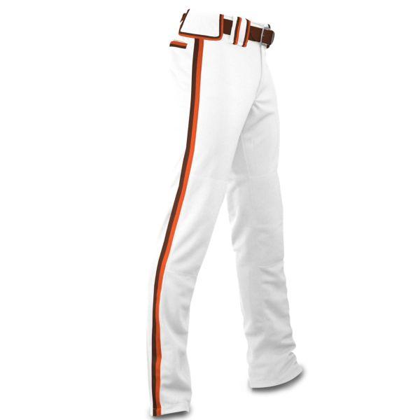 Clearance Men's Loaded Pants
