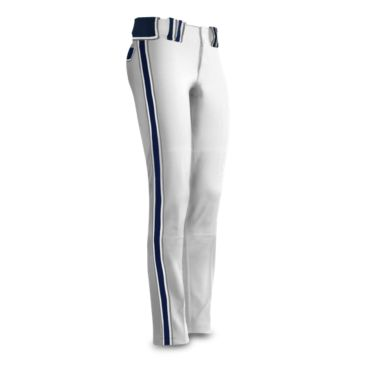 Clearance Women's Maxed Pant