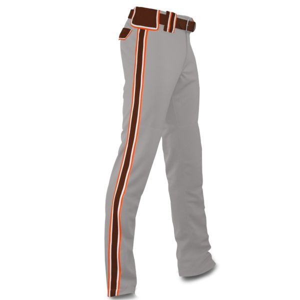 Clearance Men's Maxed Pants