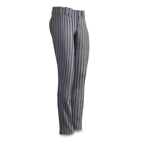 Clearance Women's Pinstripe Pant