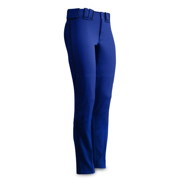 Clearance Women's Piped Pant