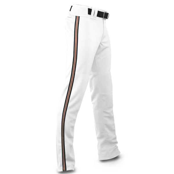 Clearance Men's Swipe Pants