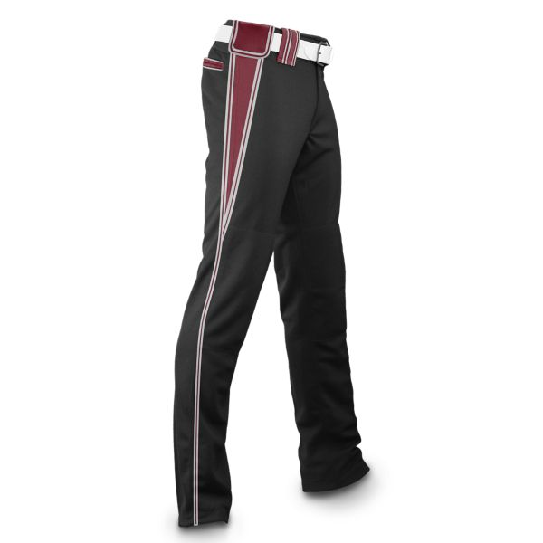 Clearance Men's Volt Pants